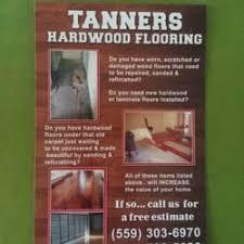 s hardwood floors flooring 127 so central visalia ca