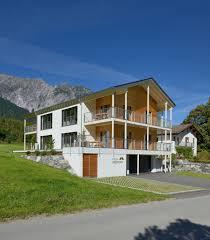 Lorenzo Bad Vilbel Mehrfamilienhaus Landhaus Valfontana Baufritz Http Www