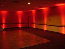 uplighting wedding weddings uplighting wedding disc jockeys wi mn ia djs