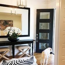 home design orlando fl interior designers orlando fl