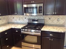 kitchen countertop kitchen countertops cheap granite countertops