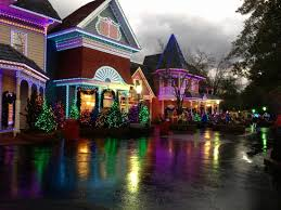 dollywood christmas lights 2017 2 best of dollywood christmas lights home idea