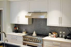 portfolio of custom kitchen cabinets portfolio turner cabinetry custom cabinets and woodworking