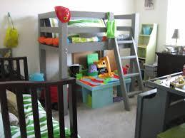 kids grow build this