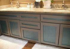 adding trim to cabinets diy kitchen cabinet refacing spectacular inspiration 23 cabinet door