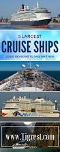 265 best cruise travel images on pinterest cruise travel cruise