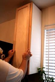 how to make kitchen cabinet doors how to make kitchen cabinet doors the happy
