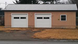 Metal Siding For Pole Barns 10 Jpg