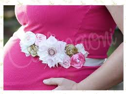 corsage de baby shower baby shower corsage home design