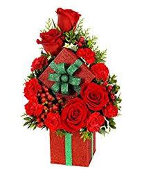 christmas flower arrangements christmas flowers online flowers wedding flowers