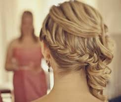 wedding hair pinterest shelby u0027s hairstyle masquerade party silver gold black red