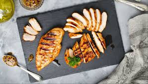 greta cuisine greta podleski cityline