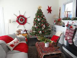 Wilco Home Decor Get Fresh Ideas For Seasonal Decor At Holiday Home Tours Star