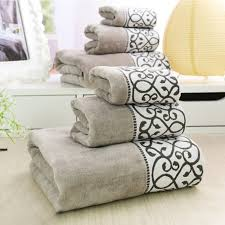 bathroom towels ideas likeable bath towels innovational ideas decorative