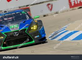 lexus usa headquarters june 02 2017 detroit michigan usa stock photo 653332993 shutterstock