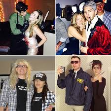 clever costumes for couples 56 easy diy couples costumes in kansas diy couples