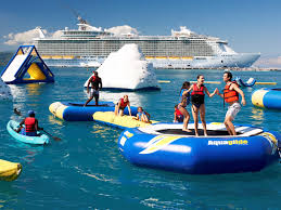 cruise details where you ll go royal caribbean international