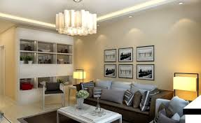light fixtures dining room ideas living room brown living room ideas with modern and chandelier