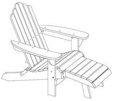 Chair With Beer Dispenser Usd0503550 20050405 D00000 For The Garage Shop Pinterest
