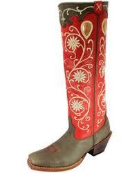 Boot Barn Santa Maria Buckaroo Cowgirl Google Search M Y S T Y L E Pinterest