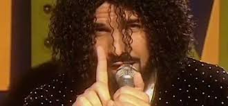 Memes Drake - jheri curl drake memes are the best thing on the internet right now