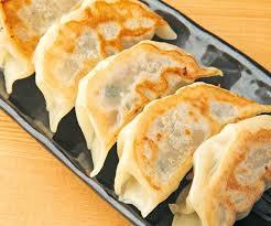 la cuisine asiatique 296 best cuisine asiatique images on food