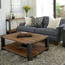 end table decorating ideas side tables for living room full size of living room living room