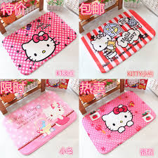 Decorative Kitchen Floor Mats by Mercedes C300 Floor Mats Chinese Goods Catalog Chinaprices Net