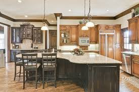 kitchen island with seating for 6 kitchen island designs with seating for 6 home design