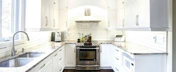 armoire cuisine armoire de cuisine en aluminium cuisine contemporaine 9 cuban