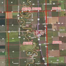 Fema Flood Maps Fema Flood Zone U0026 Firm Panels