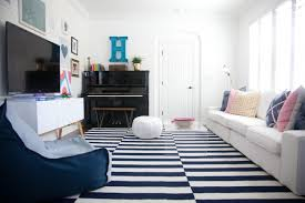 10 best utah interior design firms revolutionary floors