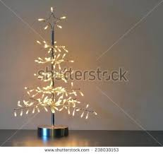wire christmas tree with lights bead wire tree wire christmas tree bead wire tree bead wire tree