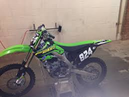 motocross bike for sale how to make your bike pretty for little moto related