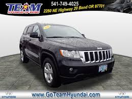 used jeep grand cherokee for sale new and used jeep grand cherokees for sale in oregon or