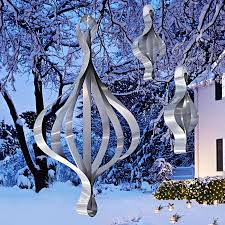 best 25 large outdoor ornaments ideas on with