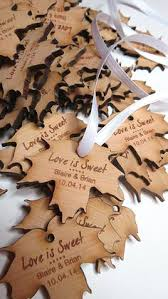 theme wedding favors canada 2 canada theme wedding favor bags naturally chic designs banff