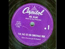 yah das ist ein christmas tree mp3 download free mp3 4 23 mb