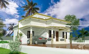 home design 900 square beautiful house under 900 square feet kerala home design