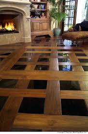 best kitchen flooring ideas best flooring for kitchen floor for kitchen durable kitchen