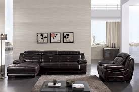 Living Room Furniture Sets With Chaise 2016 Set New Arrival Beanbag Chaise Sectional Sofa Sale