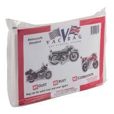Wholesale Fleur De Lis Home Decor by Vac Bag Motorcycle Bike Dry Storage D I Y System Ebay