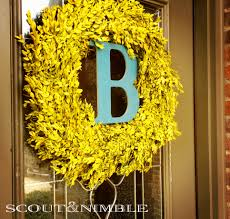 boxwood wreaths a boxwood wreath tutorial who knew a sprucing up could