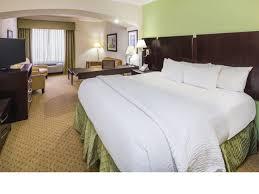 la quinta 2 bedroom suites la quinta inn suites dublin near interstate 16 hwy 441
