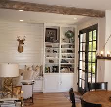 living spaces u2013 studiohoff architecture denver colorado