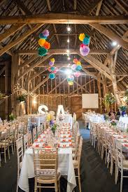175 best muddy weddings country wedding ideas images on