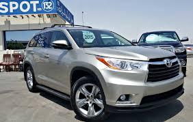 lexus used car for sale in uae world auto dubai zone fzd spot fzd buy purchase find used