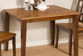 affordable kitchen table sets discount dining room sets furniture for sale office near me table