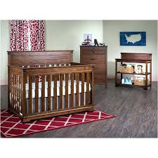 Crib And Bed Combo Baby Bed With Changing Table Cribs Cheap Babies R Us Crib