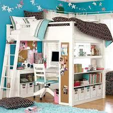 tween bedroom furniture tween bedroom decorations kivalo club